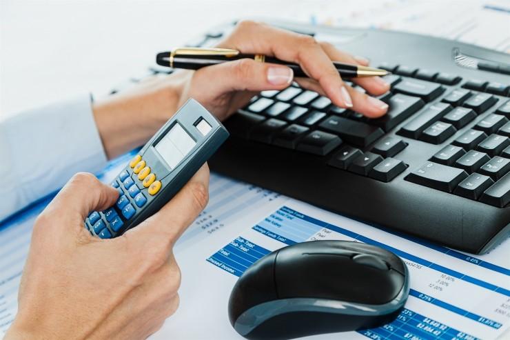 kreditrechner-e1433092080302